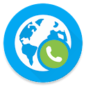 Roaming Call Control icon
