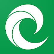 EasyEdu - Crie cursos e aulas online