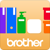 Brother P-touch Design&Print