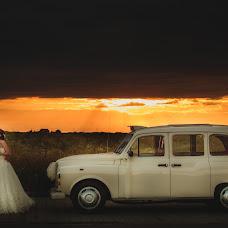 Wedding photographer Fekete Stefan (stefanfekete). Photo of 11.07.2016