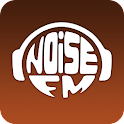 Noise FM icon
