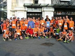 Photo: 37ª Cursa El Corte Inglés 12/4/15