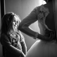 Wedding photographer Aleksandr Plitnik (xanderPR). Photo of 06.07.2017