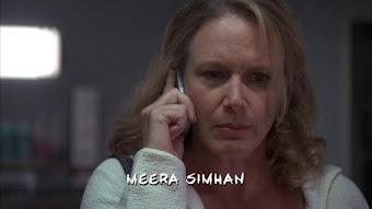 Season 3, Episode 11