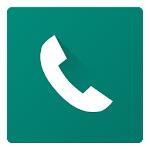 G4 UX 4.0 Theme for ExDialer