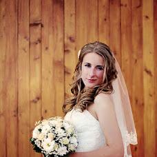 Wedding photographer Ira Mutka (mutka). Photo of 07.08.2013