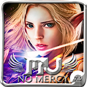 Origin No Mercy - New Romantic MMORPG‏