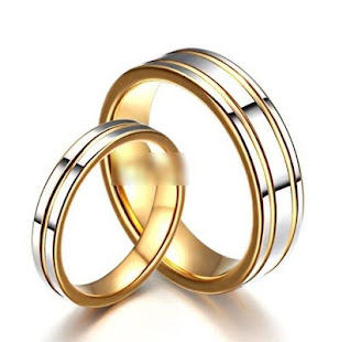 me wedding couples rings design for couple