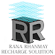 RR Recharge for PC-Windows 7,8,10 and Mac