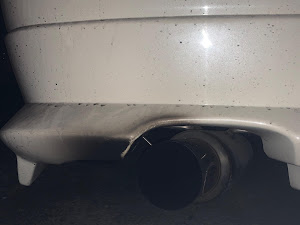 シルビア S15のカスタム事例画像 まさっぺさんの2020年03月31日20:35の投稿