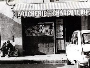 Photo: Arles