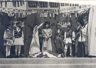 Photo: 25 Μαρτίου 1967