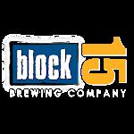 Block 15 The Audacity Of Opacity