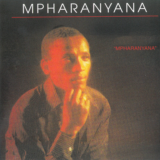 Mpharanyana: Mpharanyana - Music on Google Play