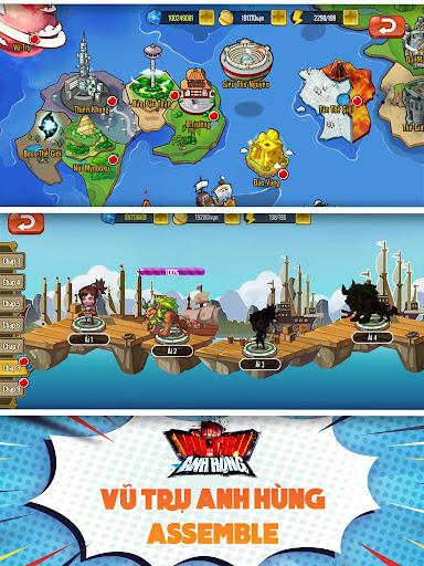 Vu0169 Tru1ee5 Anh Hu00f9ng 2.20.200326 screenshots 11