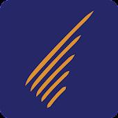Kent State Tuscarawas PAC