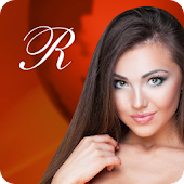 RussianBrides: Flirty Chat App