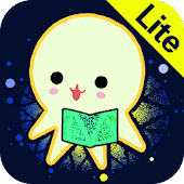 Download Mê đọc truyện Lite Free