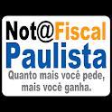 Nota Fiscal Paulista FREE