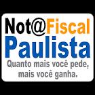 Nota Fiscal Paulista FREE icon