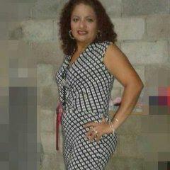 Foto de perfil de rosaisela
