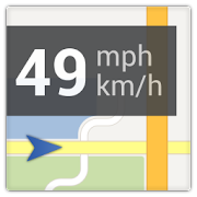 Maps Speedometer Android APK Free Download – APKTurbo