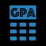 GPA Caclulator