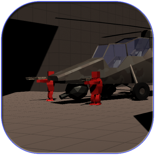 Ravenfield Free Download For Android