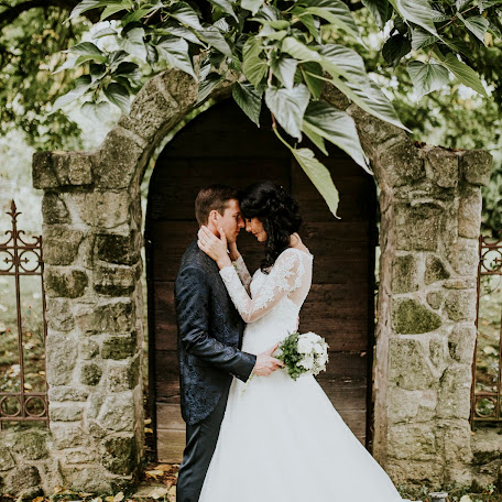 Wedding photographer Sandro Di vona (mediterranean). Photo of 27.11.2016