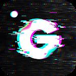 Glitch VHS Retro - 3D Glitch Effect & Photo Editor 1.0.1