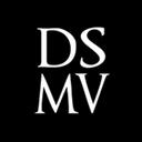 Dark Souls Map Viewer
