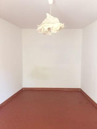 Location appartement 3 pièces 61,8 m2