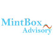 MintBox Advisory