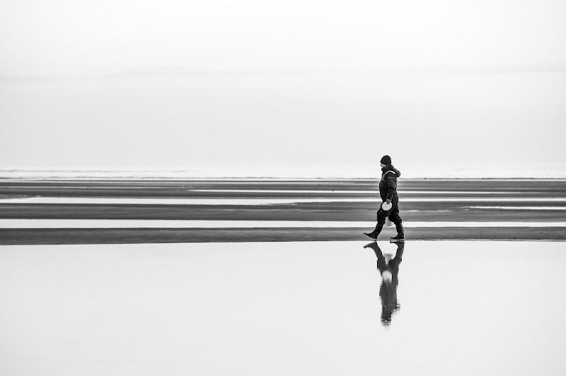 Pescatore di Peter_Sossi
