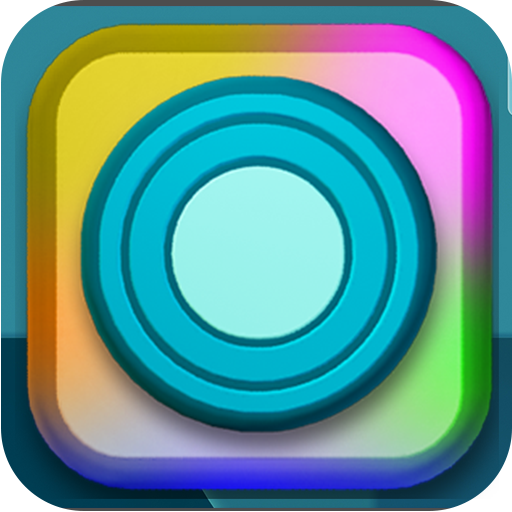 Colors Icon Pack