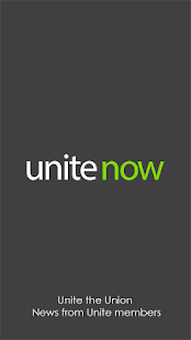 Unite-NOW- screenshot thumbnail