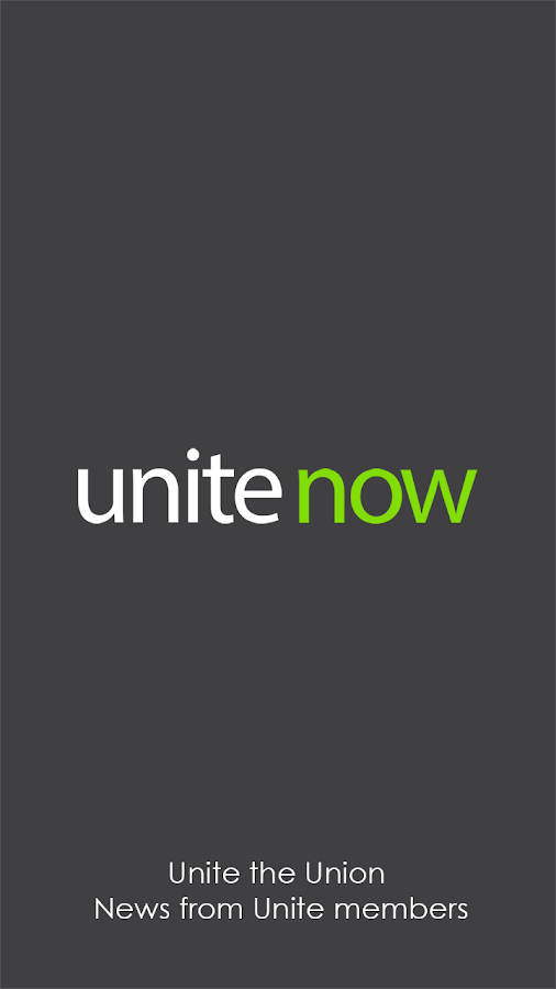 Unite-NOW- screenshot