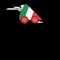 PizzaGiulia Delivery icon