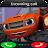 Descargar call Blaze and the Monster Machines 2018 APK para Windows
