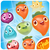 Fruits Legend 3