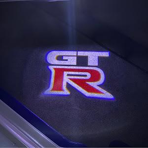NISSAN GT-R R35 MY08プレミアムエディション Kuhl RACINGのカスタム事例画像 まっちゃんさんの2020年02月19日01:07の投稿