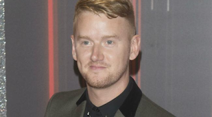 Mikey North receives verbal abuse from Corrie viewers