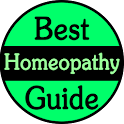 Best Homeopathy guide icon