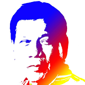 Official Duterte Campaign App
