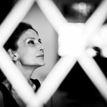 Wedding photographer Marco Caruso (caruso). Photo of 13.06.2017