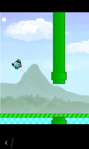 Flappy Things