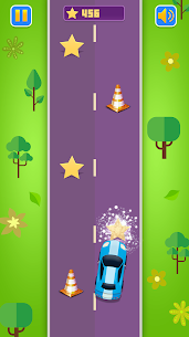 Kids Racing – Fun Racecar Game For Boys And Girls App Download For Android 1