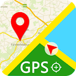 Maps, Navigation, Traffic and Drive Directions