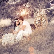 Wedding photographer Irina Skripnik (skripnik). Photo of 10.03.2015