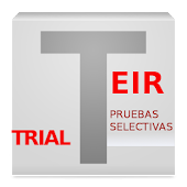 TESTS EIR ENFERMERIA Android APK Download Free By TLearn